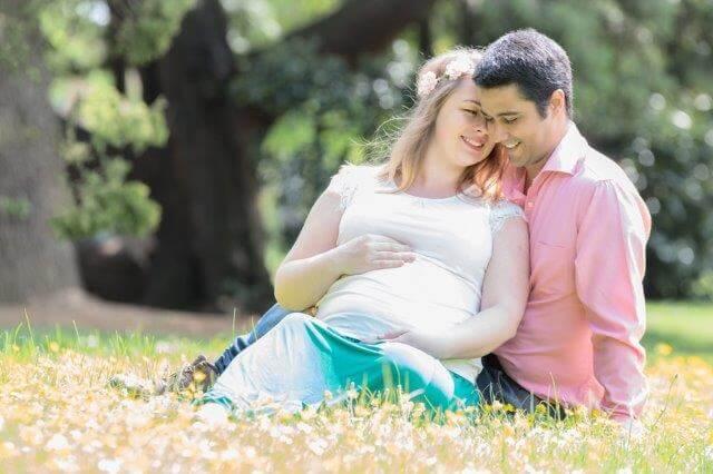 妊活 うつ 夫婦の関係を良好に