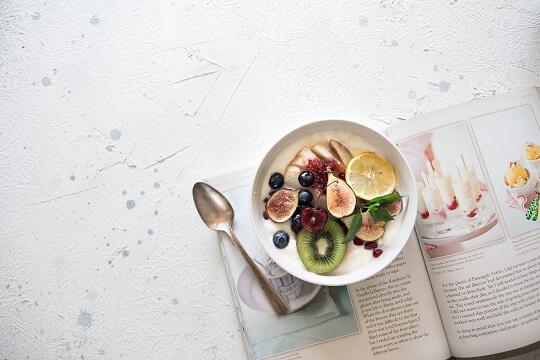 妊活便秘解消ビフィズス菌とオリゴ糖