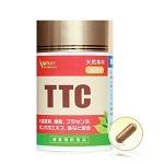 TTC-3(女性用)