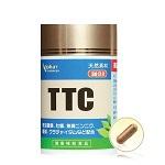 TTC-3(男性用)
